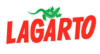 2002---Logo-Lagarto