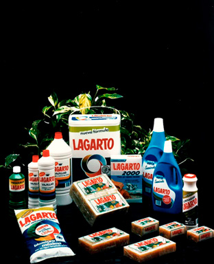catalogo-productos