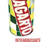1963 - Desengrasante Abrillantador