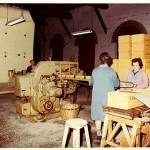 1974 - Fotos Fábrica Noviembre