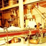 1975 - Fábrica Detergentes Zaragoza