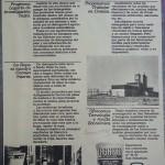 1975 - LAGARTO - Campaña Defensa de la Ropa - Anuncio Prensa Semana