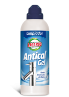 Antical Gel