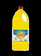 Lejía Lagarto Súper 5L